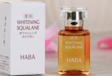 haba白油和黄油哪个好   有什么区别-三思生活网