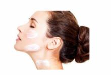 防晒霜的正确使用方法 可以直接涂抹吗-三思生活网