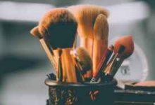 化妆的步骤是什么顺序-三思生活网