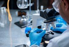 新冠疫苗是终身免疫的吗 接种新冠疫苗之后是终身免疫有效吗-三思生活网