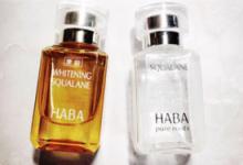 haba美容油怎么样  使用方法有哪些-三思生活网