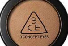 修容粉可以当眼影用吗 什么颜色的眼影粉可以当修容粉-三思生活网
