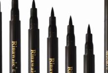 眼线笔什么颜色好 眼线笔怎么削-三思生活网