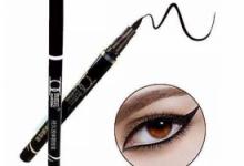 眼线笔脱妆怎么办 眼线笔和眼线液的区别有哪些-三思生活网