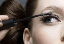 睫毛膏刷头有几种 海胆刷头睫毛膏适合什么人-三思生活网