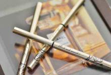 眼线笔有几种 眼线笔怎么挑选-三思生活网