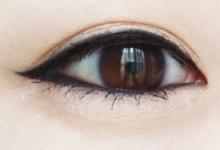 眼线笔和眉笔可以通用吗 眼线笔和眉笔有什么区别-三思生活网