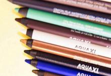 眼线笔和眼线胶笔哪个好 眼线笔和眼线胶笔有什么区别-三思生活网