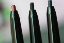 眼线笔能用多长时间 眼线笔开封后能用多久-三思生活网