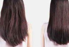 头发自然干和吹干的区别-三思生活网
