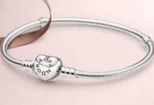 Pandora潘多拉蛇骨手链是什么材质  会夹汗毛吗-三思生活网