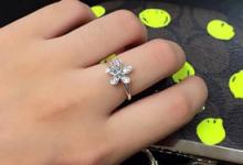 潘多拉戒指是什么材质 质量好不好-三思生活网