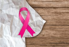 乳腺癌早期切除后能活几年 乳腺癌早期切除后能活多久-三思生活网