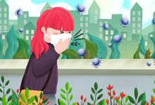 干咳怎么治最快最有效 干咳嗽吃什么好得快-三思生活网