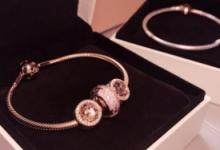 潘多拉玫瑰金是什么材质 价格是多少-三思生活网