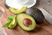 丰胸吃什么食物有效果 吃什么丰胸效果好-三思生活网