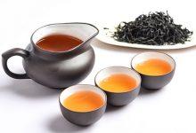 喝什么茶能降糖 能降糖的茶有哪些-三思生活网