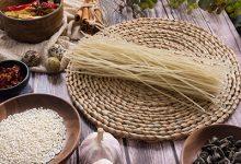 米粉的营养价值及功效与作用 吃米粉的好处有哪些-三思生活网