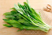油麦菜怎么做好吃 油麦菜的美味做法-三思生活网