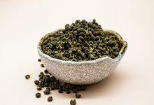麻椒的功效与作用 吃麻椒有什么好处-三思生活网