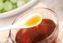 芝麻油的功效与作用及营养价值 芝麻油的好处-三思生活网