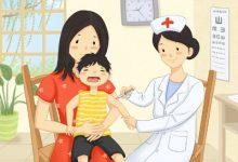 打完疫苗几天可以洗澡 打完疫苗后要注意什么-三思生活网