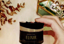 Elixir紧致霜怎么样  价格多少钱-三思生活网