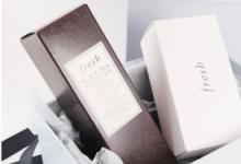 馥蕾诗红茶酵母酵萃精华液怎么用  价格多少钱-三思生活网