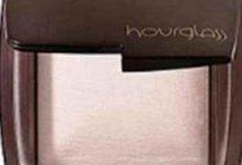 hourglass高光粉饼怎么样 hourglass高光粉饼多少钱-三思生活网