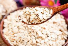 吃燕麦片有什么好处 燕麦片的功效和作用-三思生活网