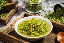 喝绿豆汤有什么好处 绿豆汤的作用与功效-三思生活网