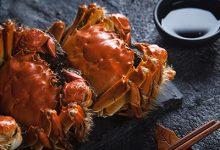 螃蟹怎么清洗干净 螃蟹清洗干净的方法-三思生活网