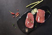 经常吃肉对身体好吗 经常适量吃肉的好处-三思生活网