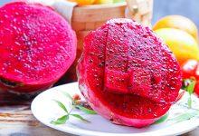 火龙果怎么吃 火龙果的食用方法-三思生活网