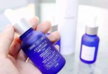 takami小蓝瓶适合多大年龄 价格是多少-三思生活网