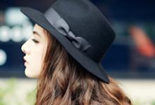 礼帽适合什么脸型 适合什么季节戴-三思生活网