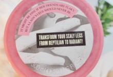 去鸡皮肤产品排行榜 可以根治吗-三思生活网