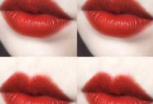 赤茶色是什么颜色 赤茶色口红有哪些-三思生活网