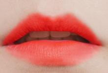 口红什么颜色显白 口红放很久还能用吗-三思生活网