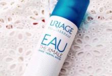保湿喷雾可以当化妆水用吗 哪个先用-三思生活网