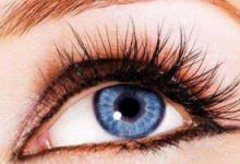 戴假睫毛有什么危害 戴假睫毛怎么保养眼部-三思生活网