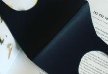 pitta mask口罩怎么戴 pitta mask口罩是一次性的吗-三思生活网