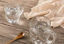 多喝水有什么好处 每天多喝水的好处-三思生活网