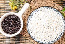 西米的营养价值 西米的功效与作用-三思生活网