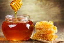 蜂蜜能去眼袋吗 多久敷一次-三思生活网