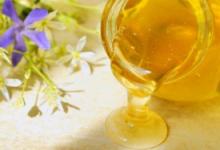 蜂蜜能治青春痘吗 多久见效-三思生活网