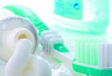 牙膏洗脸的正确用法 用了会变白吗-三思生活网