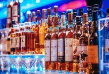 什么东西解酒最快 日常可以解酒的食物-三思生活网