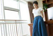 体型微胖女生穿衣搭配 时髦又耐看-三思生活网