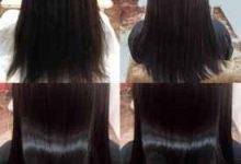 洗直头发后一般几天可以洗头-三思生活网